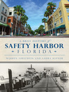 A Brief History of Safety Harbor, Florida (eBook)